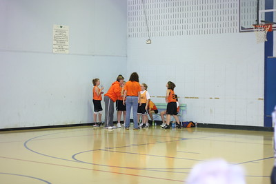 b-ball 6th girls tigers gm 5 w08-09 017