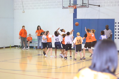 b-ball 6th girls tigers gm 5 w08-09 012