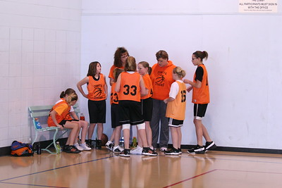 b-ball 6th girls tigers gm 5 w08-09 002