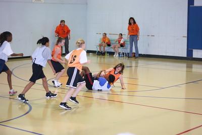b-ball 6th girls tigers gm 5 w08-09 021