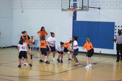 b-ball 6th girls tigers gm 5 w08-09 023