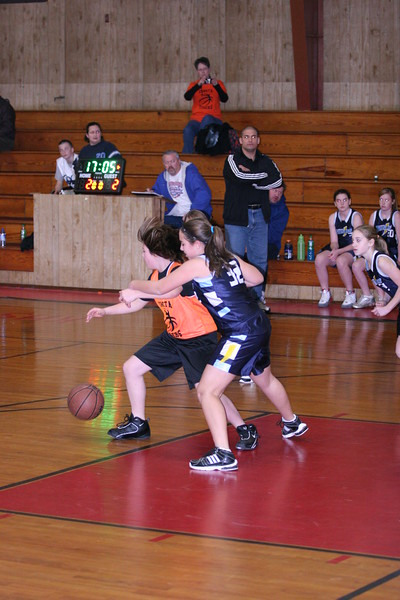 b-ball 6th girls tigers w08-09 019
