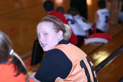b-ball 6th girls tigers w08-09 001
