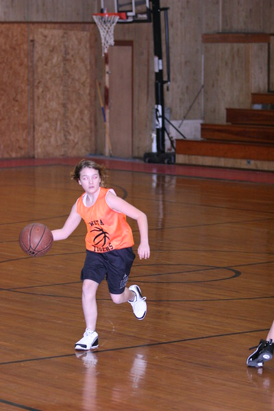 b-ball 6th girls tigers w08-09 023
