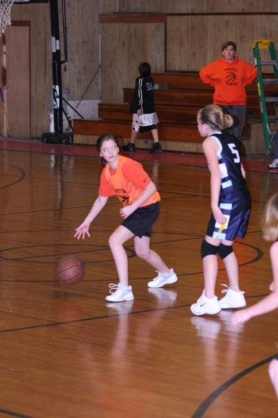 b-ball 6th girls tigers w08-09 027