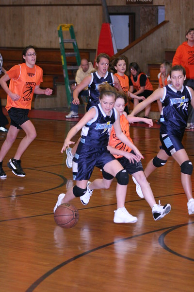 b-ball 6th girls tigers w08-09 025