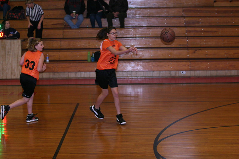 b-ball 6th girls tigers w08-09 006