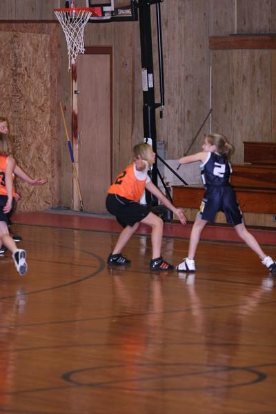 b-ball 6th girls tigers w08-09 018