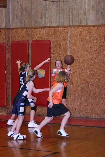 b-ball 6th girls tigers w08-09 038