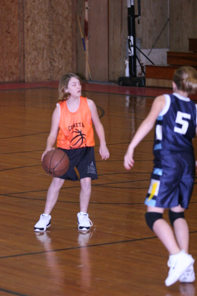 b-ball 6th girls tigers w08-09 016