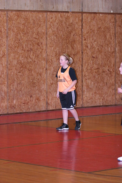 b-ball 6th girls tigers w08-09 048