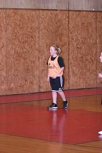 b-ball 6th girls tigers w08-09 048