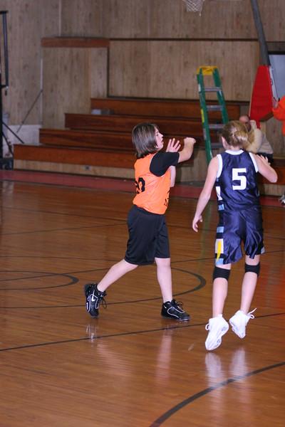 b-ball 6th girls tigers w08-09 020