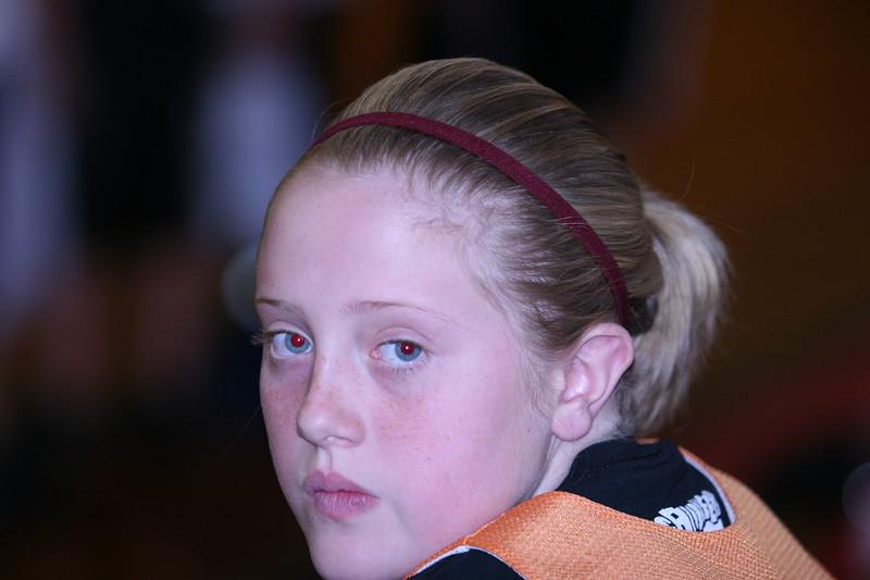 b-ball 6th girls tigers w08-09 002