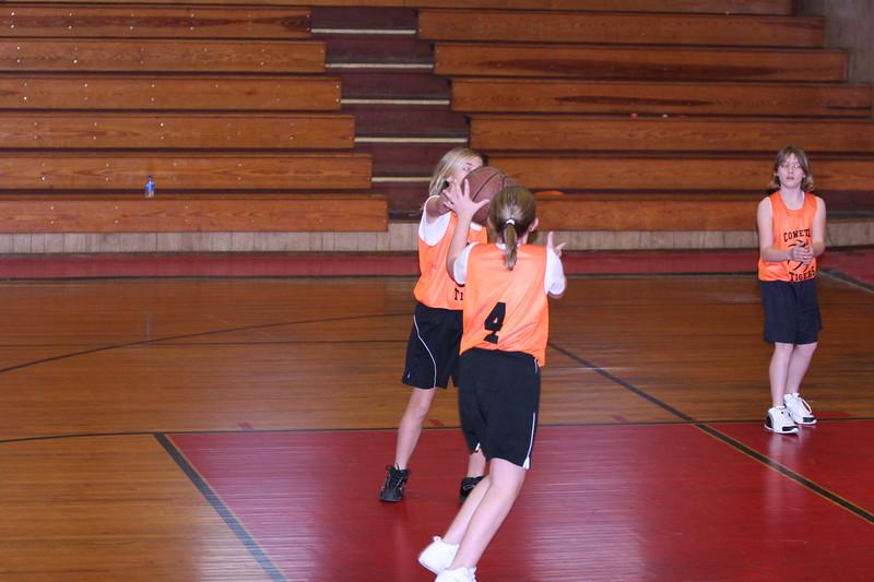 b-ball 6th girls tigers w08-09 007
