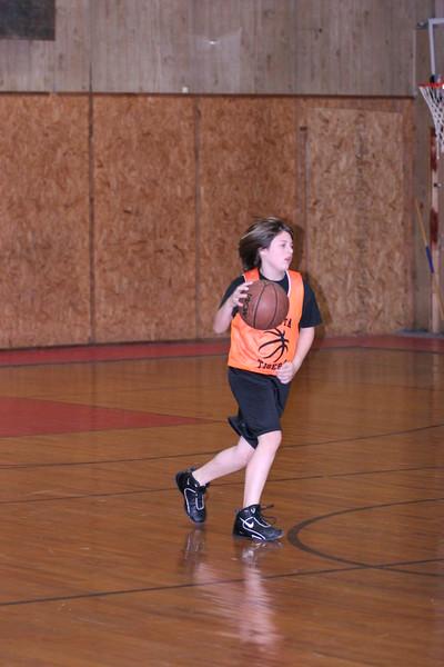 b-ball 6th girls tigers w08-09 033