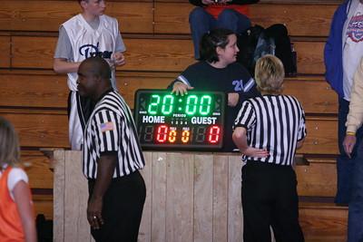 b-ball 6th girls tigers w08-09 010