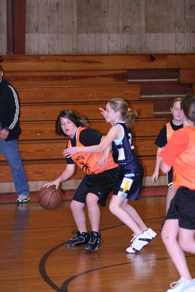 b-ball 6th girls tigers w08-09 037