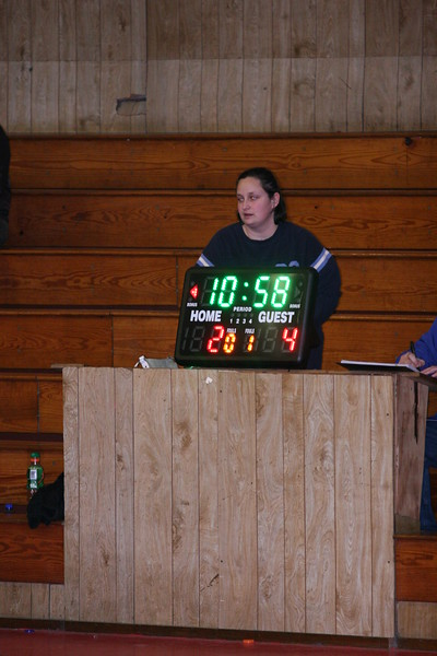 b-ball 6th girls tigers w08-09 030
