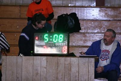 b-ball 6th girls tigers w08-09 039