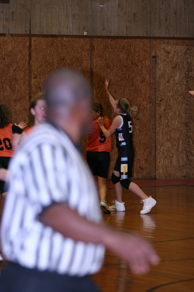 b-ball 6th girls tigers w08-09 032