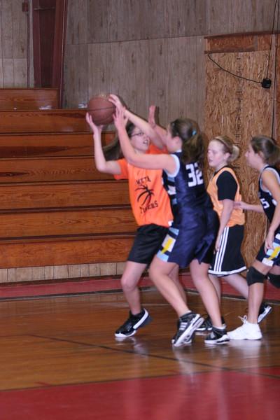 b-ball 6th girls tigers w08-09 036