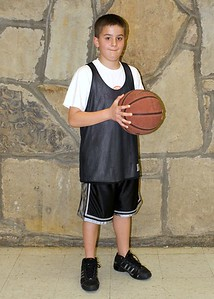 Copy of b-ball w08-09 103 jpgcaleb turnbow