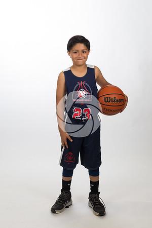 0_6thManBasketball_individual_roughedits-46.jpg