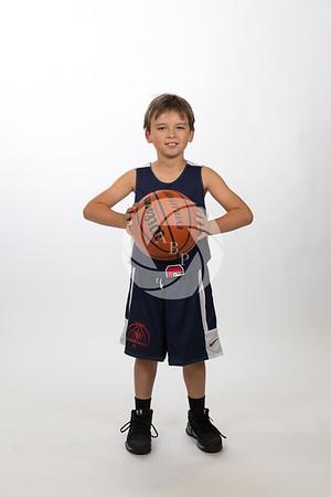 0_6thManBasketball_individual_roughedits-28.jpg