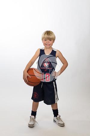 0_6thManBasketball_individual_roughedits-22.jpg