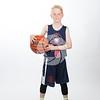 0_6thManBasketball_individual_roughedits-115.jpg