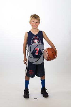 0_6thManBasketball_individual_roughedits-42.jpg