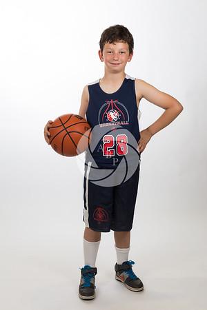 0_6thManBasketball_individual_roughedits-15.jpg