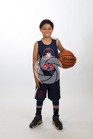 0_6thManBasketball_individual_roughedits-47.jpg