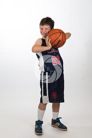 0_6thManBasketball_individual_roughedits-20.jpg