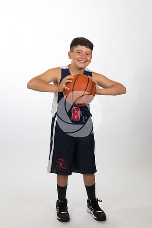 0_6thManBasketball_individual_roughedits-39.jpg