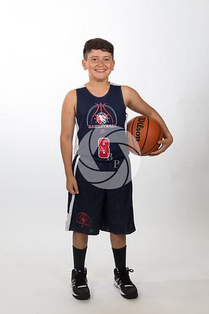 0_6thManBasketball_individual_roughedits-37.jpg
