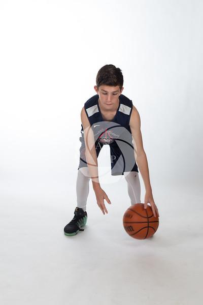0_6thManBasketball_individual_roughedits-321.jpg