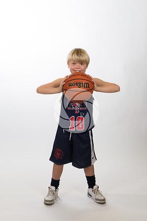 0_6thManBasketball_individual_roughedits-24.jpg