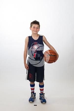 0_6thManBasketball_individual_roughedits-30.jpg