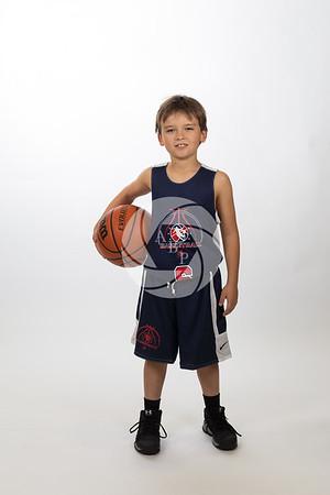 0_6thManBasketball_individual_roughedits-26.jpg