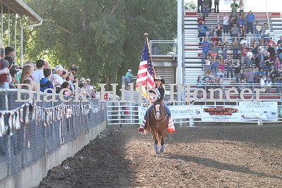 7-1-18 BH Roundup PRCA perf number 1