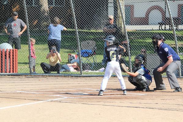 7-16-2011 Andrew Baseball