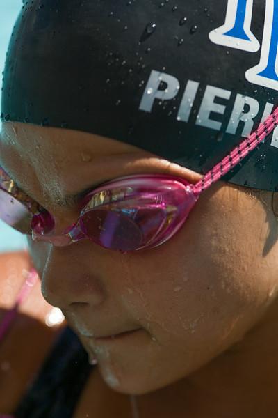 7-26-2014 Sierra College Swim Meet Carlie Piering