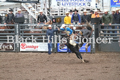 7-3-18 BH Roundup PRCA perf number 3