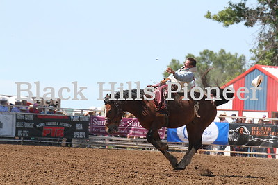 7-4-18 BH Roundup PRCA perf number 4