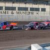 7-8 Corn Belt 150 NCWTS Race