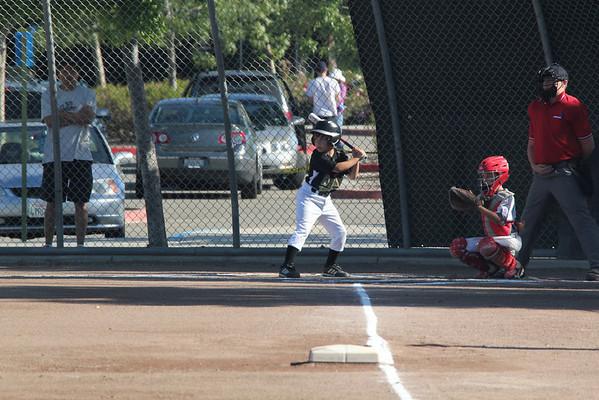 7-9-2011 Andrew Granada