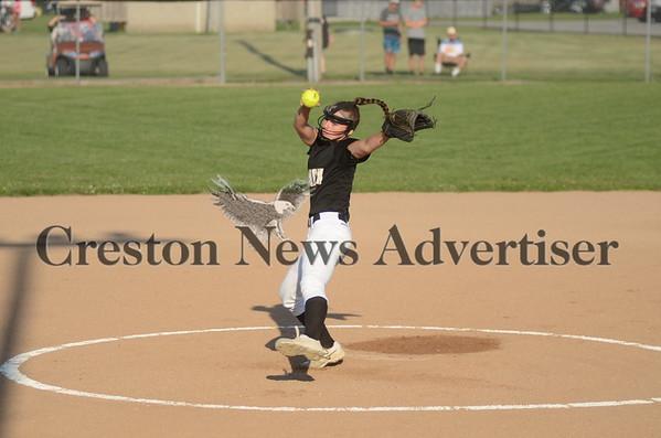 7-9 Lenox Softball