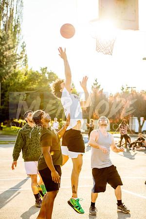 7.2.21 VEO Basketball